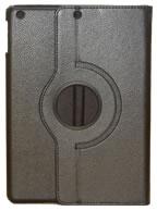 Capa Case Giratória 360º PRETA Tablet Apple iPad5 Air A1474, A1475 e A1476 -- iPad6 Air 2 A1566 e A1567 -- V2