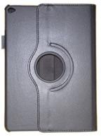 Capa Case Giratória 360º PRETA Tablet Apple iPad5 Air A1474, A1475 e A1476 -- iPad6 Air 2 A1566 e A1567 -- V3