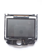 Display LCD Blackberry 7520 Original