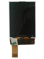 Display LCD Zte X850 Original Novo