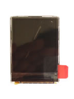 Display LCD Duplo Motorola U6 Original