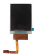 Display LCD Sony Ericsson W902 Original