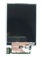 Display LCD Sony Ericsson W910 W910i Original