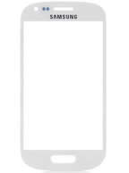 Visor Vidro Tela Samsung Galaxy S3 i9300 i9305
