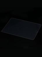 Película de Vidro Temperado para Tablet Apple iPad 5 Air A1474, A1475 e A1476 --- iPad 6 Air 2 A1566 e A1567 --- iPad 7 Pró A1673, A1674 e A1675
