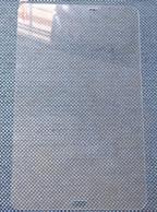 Película de Vidro Temperado para Tablet Samsung Galaxy Tab A 10.1 SM-T580 ou SM-T585m