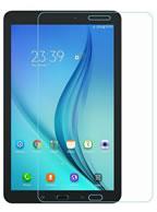 Película de Vidro Temperado para Tablet Samsung Galaxy Tab A 7.0 (2016) SM-T280 ou SM-T285