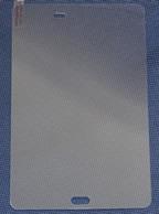 Película de Vidro Temperado para Tablet Samsung Galaxy Tab A 8.0 Modelos SM-P350n ou SM-T350n