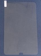 Película de Vidro Temperado para Tablet Samsung Galaxy Tab E 9.6 Modelos SM-T560n ou SM-T561m