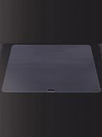 Película de Vidro Temperado para Tablet Samsung Galaxy Tab S 10.5 SM-T800n, SM-T801 e SM-T805m