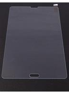 Película de Vidro Temperado para Tablet Samsung Galaxy Tab S 8.4 SM-T700n, SM-T701 e SM-T705m