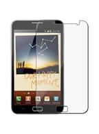 Pelicula Protetora para Samsung Galaxy Note N7000 ou i9220