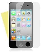 Pelicula Protetora Para Tela do Ipod Touch 3