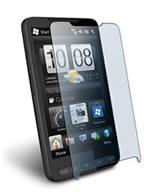 Pelicula Protetora Para Tela do HTC T8585 Touch HD2