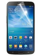 Película Protetora Samsung Galaxy Mega 6.3 - i9200 ou i9205