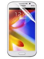 Pelicula Protetora para Samsung Galaxy Grand Duos i9080 ou i9082 Brilhante