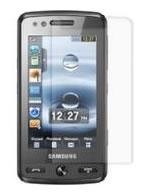 Pelicula Protetora Para Tela do Samsung M8800 Pixon
