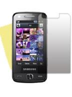 Pelicula Protetora Para Tela do Samsung M8910 Pixon12