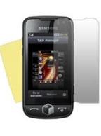 Pelicula Protetora Para Tela do Samsung S8000 Jet