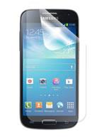 Película Protetora para Samsung Galaxy S4 Mini i9190 e i9192