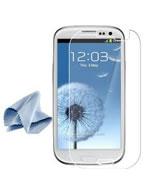Pelicula Protetora para Samsung Galaxy S3 i9300 ou i9305