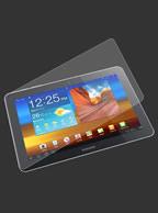 Película Protetora para Samsung Galaxy Tab 3 10.1 P5200 ou P5210 Fosca