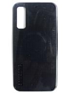 Tampa da Bateria Samsung S5230 Preto Nova