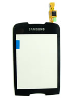 Visor Tela c/ Touch Screen Samsung S5570 Galaxy Mini Original