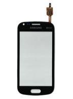 Visor Tela com Touch Screen Samsung S7562 Galaxy Trend Duos