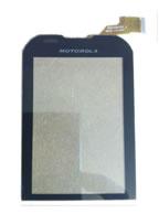 Visor Tela com Touch Screen SmartPhone Nextel Motorola Titanium i1x
