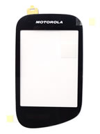 Visor com Touch Screen Motorola EX139 Original Novo