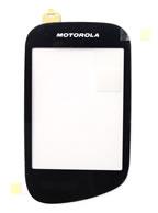 Visor com Touch Screen Motorola EX139 Original Novo