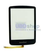 Visor Tela com Touch Screen ZTE X760 Original