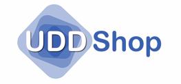 UDDshop - Peças e Acessórios